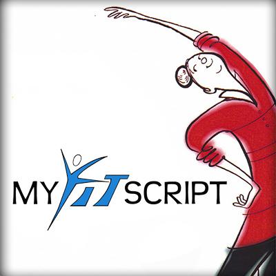 FitScriptIcon