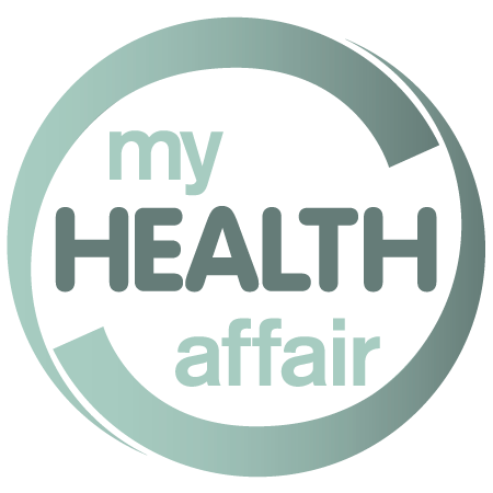 health-affair-logo-for-WEB